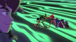 Galactic Monsters Op (36)
