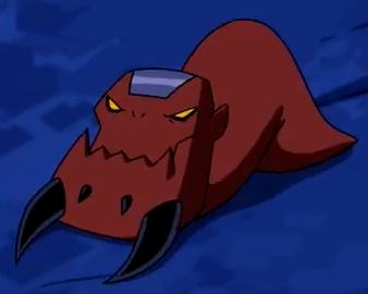 File:Vulkanus slug.png
