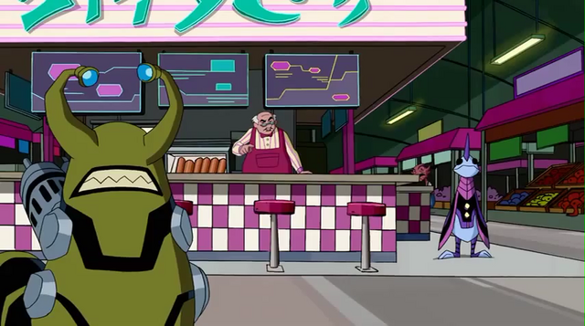 File:Aliens Omniverse2.png