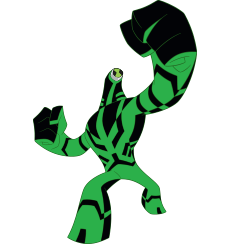 File:Ben10omni upgrade 174x252.png