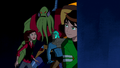 Thumbnail for version as of 08:18, October 9, 2015