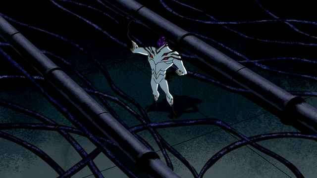 File:Grounded (363).png