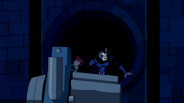 File:It Was Them (196).png