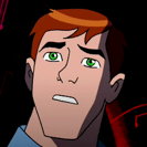 File:Kenneth character.png