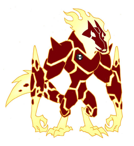 File:Heatblast Benwolf.PNG