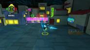 Ben 10 Omniverse 2 (game) (92)