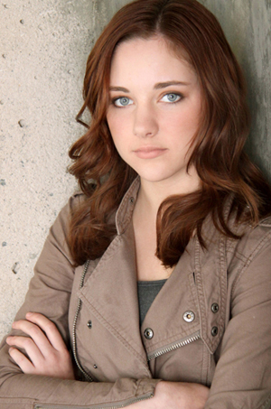 File:Haley ramm.png