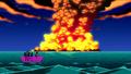 Thumbnail for version as of 16:18, September 19, 2015