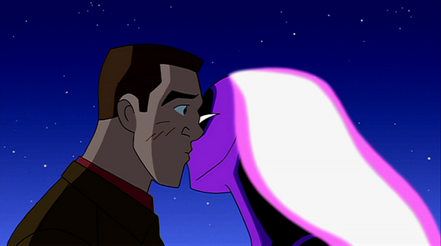 File:Anodite kiss.png