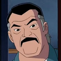 File:Mr yamamoto character.png