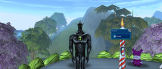 File:Alien X in Fusionfall Heroes.png