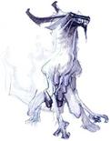 Eric Canete Ben 10 Alien 12