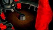 Inferno (281)
