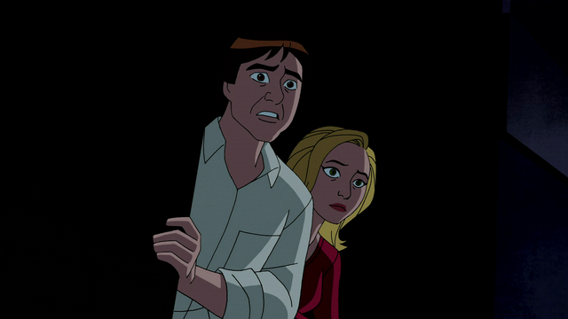 File:Grounded (35).png