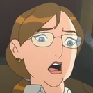 File:Mrs fang character.png