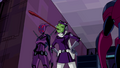 Thumbnail for version as of 16:39, November 29, 2015