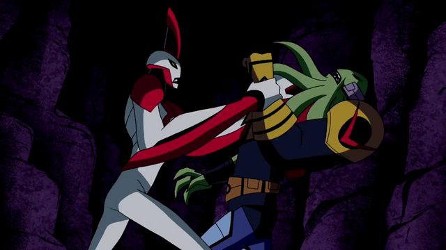 File:Way Big vs Vilgax.png
