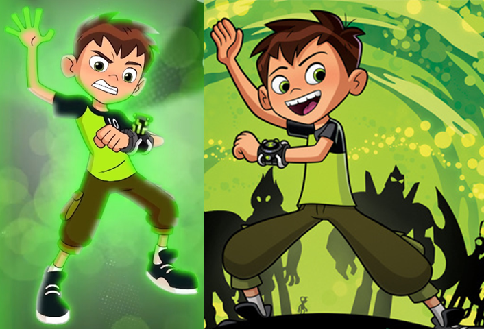 The Ben 10 Reboot - Page 4 Latest?cb=20160314183052