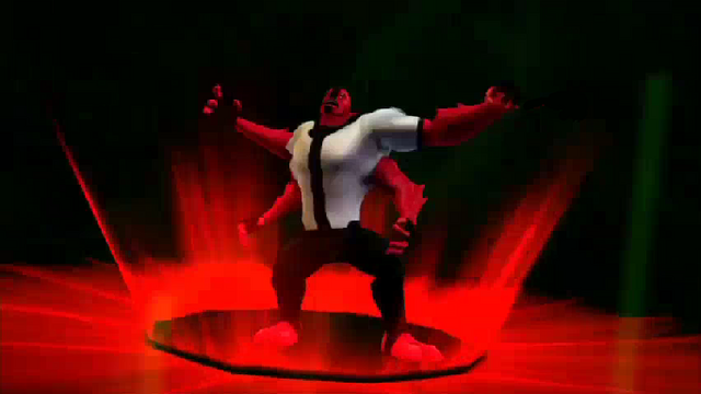 File:Four Arms in Punch Time Explosion XL.png