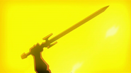 Incursion warrior 1