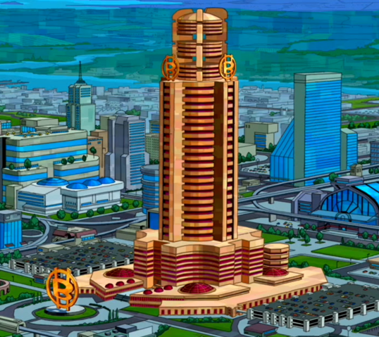 File:Billions tower.png