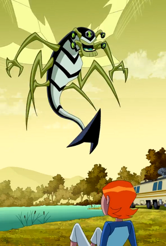 File:Stinkfly gwen.png