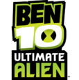 Ultimatealienlogo