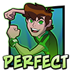 File:Ben10 dueloftheduplicates collectallplumberbadges.png