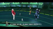Ben 10 Omniverse vid game (1)