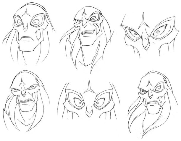 File:Ragnarok Expressions copy.jpg