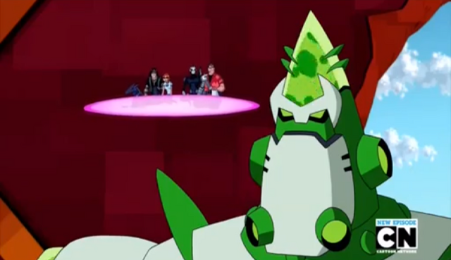 File:Atomix standing.png