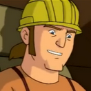 File:Joe character.png