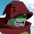 Psyphon thug character