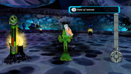 Ben 10 Alien Force Vilgax Attacks (game) (7)