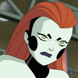 File:Frightwig character.png
