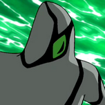 File:Ghostfreak ua character.png