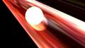 Thumbnail for version as of 12:10, September 12, 2015