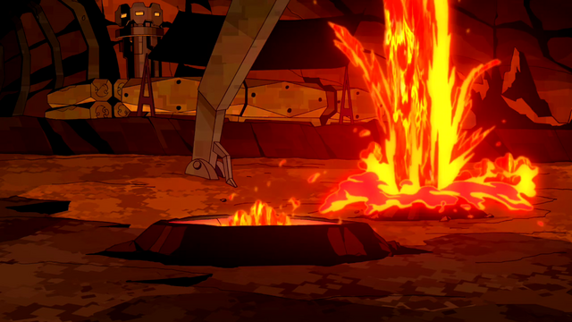 File:Hot Stretch (381).png