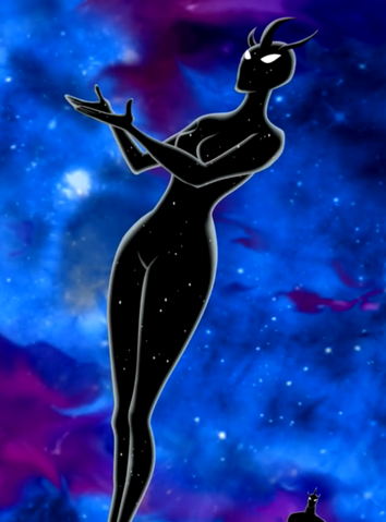 File:Celestial mother.png