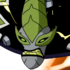 Crashshocker character