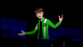 Thumbnail for version as of 13:33, October 25, 2015