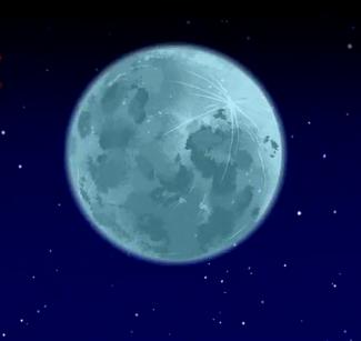 File:Moon ov.png