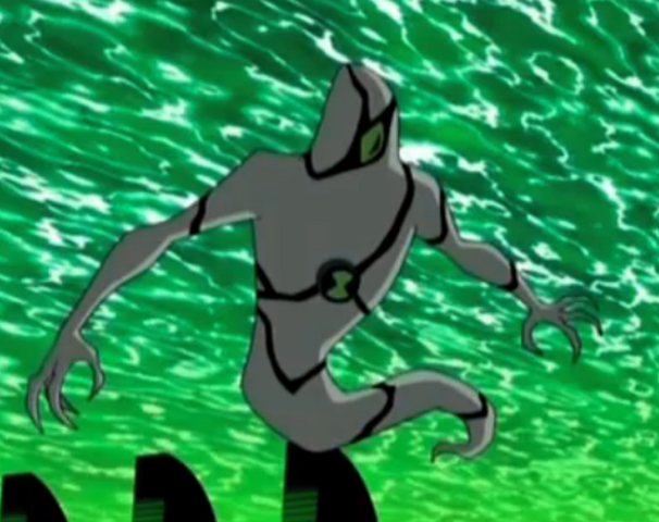 File:Ghostfreak ultimatealien2.png