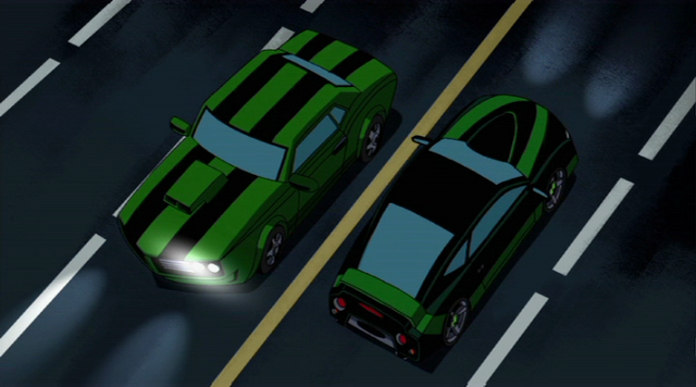 File:Kevins and bens vehicles meet.PNG