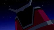 Primus (94)