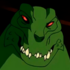 Gatorboy character