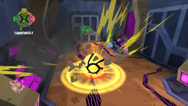 File:Ben 10 Omniverse 2 (game) (147).png