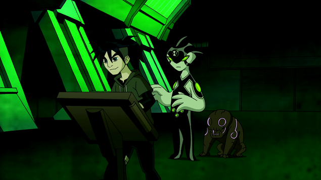 File:Ken 10 as Ditto and Devlin Levin 002.png