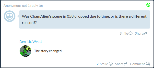 File:Story was changed in 058.PNG