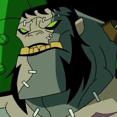 File:Frankenstrike character.png
